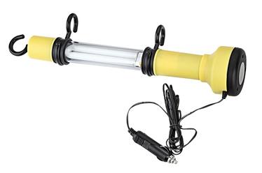 """Nešiojamasis šviestuvas """"Vagner SDH"""" WTE-9002"""