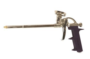Montažinių putų pistoletas Briko F-204B