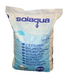 Filtrisool Solaqua, 25kg