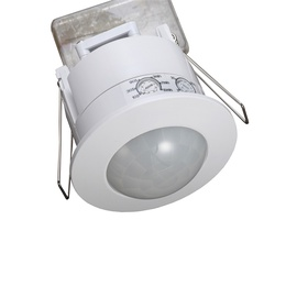 SENSORS ST41 360° 1200W IP20 BALTS (VAGNER SDH)
