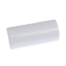 """Mechaninė polipropileninė filtro kasetė """"Vagner SDH"""" PP-5,5 mkm"""