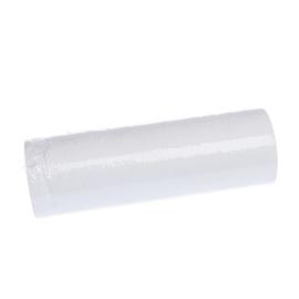 """Mechaninė polipropileninė filtro kasetė """"Vagner SDH"""" PP-7,25 mkm"""