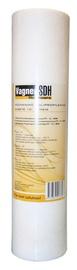 """Mechaninė polipropileninė filtro kasetė """"Vagner SDH"""" PP-10,5 mkm"""
