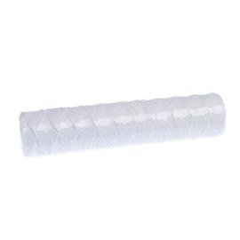 """Mechaninė polipropileninė virvinė filtro kasetė """"Vagner SDH"""" PS-10"""