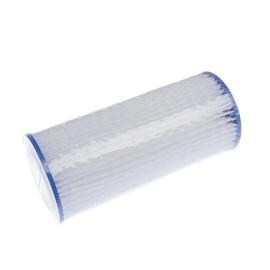 """Mechaninė polipropileninio pluošto filtro kasetė """"Vagner SDH"""" PL-10"""