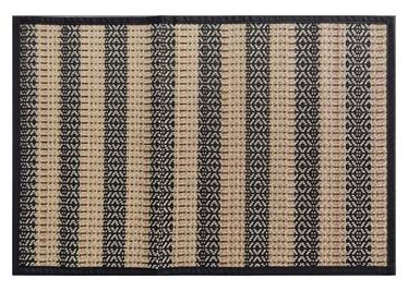 Bambukinis kilimas 176, 1,5 x 0,9 m