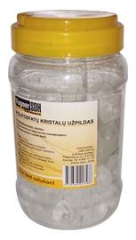 """Polifosfatų kristalų užpildas """"Vagner SDH"""""""