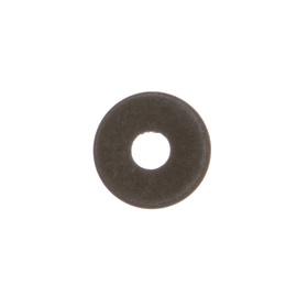 SEIB LAI 16mm  4VNT
