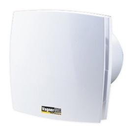 """Ištraukiamasis ventiliatorius """"Vagner SDH"""" Vagner 100 LD"""