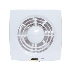 """Ištraukiamasis ventiliatorius """"Vagner SDH"""" Vagner 125 x 1 t"""