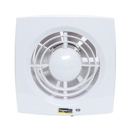 Ventilaator Vagner SDH 125x1TH