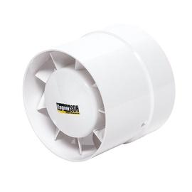 """Kanalinis ventiliatorius """"Vagner SDH"""" Vagner 100 VKO"""