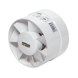 """Kanalinis ventiliatorius """"Vagner SDH"""" Vagner 125 VKO"""