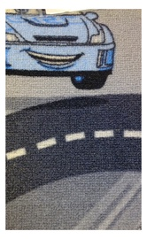 VAIP WORLD OF CARS 2 97