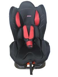 Automobilinė vaikiška kėdutė Autoserio HB-EP, 9–25 kg
