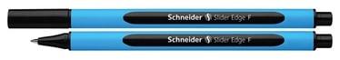 "Tušinukas ""Schneider"" Slider Edge F 152001, juodas"