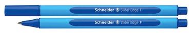 "Tušinukas ""Schneider"" Slider Edge F 152003, mėlynas"