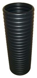 Šulinio stovas Magnaplast, skersmuo – 300 mm, 1 m