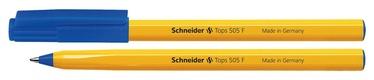 """Tušinukas """"Schneider"""" 150503 505 F, mėlynas"""