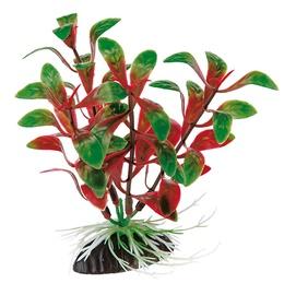 """Dirbtinis akvariumo augalas """"Ferplast"""" Rotala, 10 cm"""