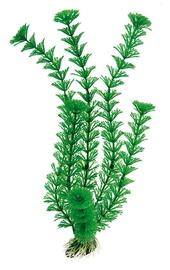 "Dirbtinis akvariumo augalas ""Ferplast"" Cabomba, 30 cm"