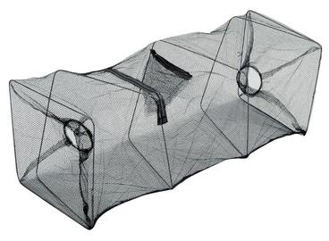 Kalavõrk 28x28x75cm