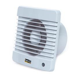 """Ortraukis-ventiliatorius """"Vagner SDH"""" Vagner 100 Silenta-M"""