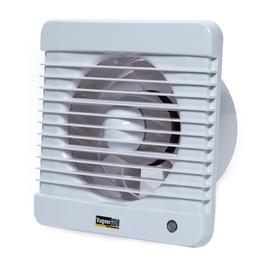Ventilaator Vagner SDH 125 Silent-M
