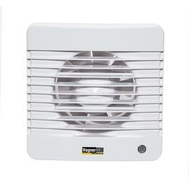 Ventilaator Vagner MA100