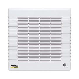 Ventilaator Vagner SDH MA150