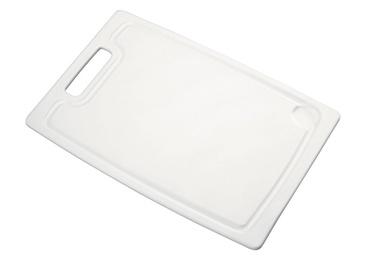 Plastikinė pjaustymo lentelė Tescoma Presto, 26x16 cm