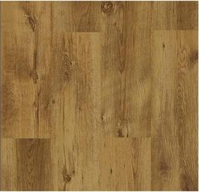 Laminuotos medienos plaušų grindys Diamond 8739