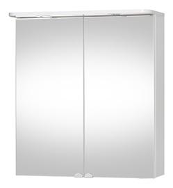 Vonios spintelė Riva SV69, su veidrodžiu