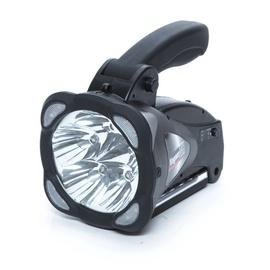 """Prožektorius """"Vagner SDH"""" GD-3605, 5 x 0,3 W LED 8 LED 20 LED"""