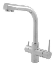 Virtuvinis vandens maišytuvas Futura SE918,5, filtruotam ir vandentiekio vandeniui