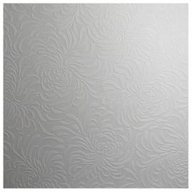 Dažomieji tapetai 16940