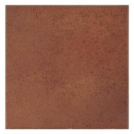 Klinkerinės grindų plytelės Parma