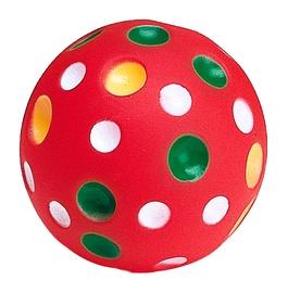 """Vinilinis kamuoliukas """"Ferplast"""", 8 cm"""