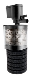 """Vidinis filtras 150-200 l akvariumui """"Aquael"""", 1000 l per valandą"""