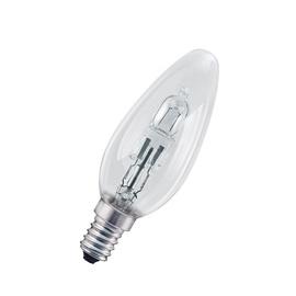 Halogeenlamp Osram 20 W, E14
