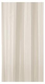 """Vonios užuolaida """"Gedy"""" Rigone 6018 7736, 180 x 200 cm"""