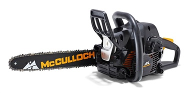 "Benzininis pjūklas ""McCulloch"" CS 360, 1300 W, 35 cm"
