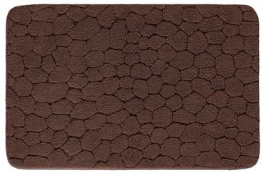 """Vonios kilimėlis """"Gedy"""", 50 x 80 cm"""