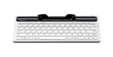 Klaviatūra Samsung Galaxy Tab EKD-K11AWE