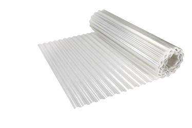 PLASTKL. LAINELINE ELYPLAST 2,0X20M