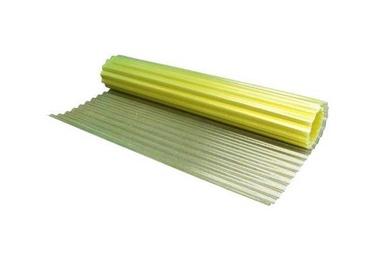 PLASTKL. LAINELINE ELYPLAST 3,0X20M KOLL