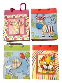 Vaikiškas dovanų maišelis