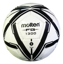 "Futbolo kamuolys ""Molten"" F5G1300-K"