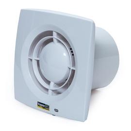 """Ištraukiamasis ventiliatorius """"Vagner SDH"""" Vagner 100 x 1 vt"""
