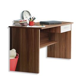 Darbo stalas su staličiumi, LPB20-M68